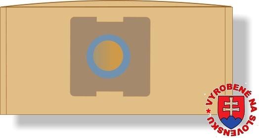 Vrecká Daewoo RC105-107 ( PA 057 )