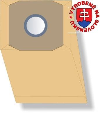 Vrecká Progres PC3103 ( PA 080 ) 5ks/bal