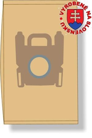 Vrecká Bosch BSA2200 ( PA 156 )