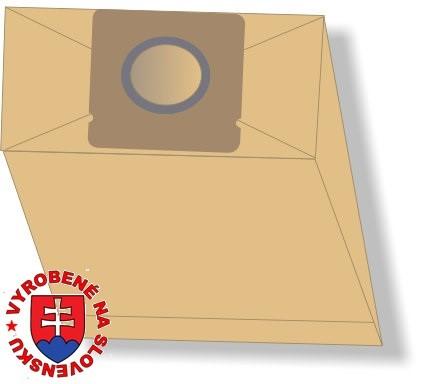 Vrecká Rowenta Compacteo  (PA 157)