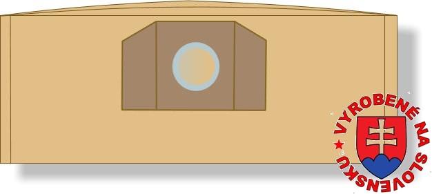 Vrecká Kärcher 2201F (PA 215)