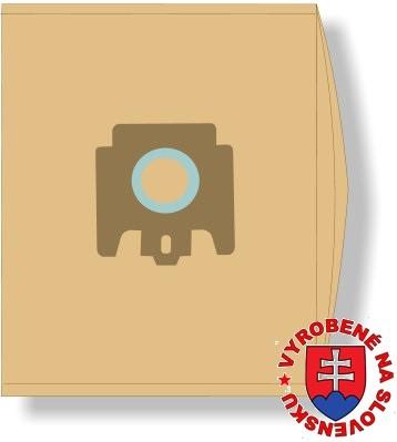 Vrecká Hoover Télios (PA 224)