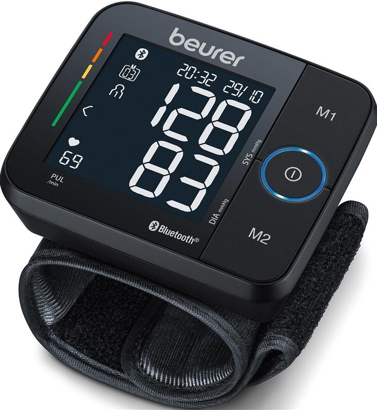 BEURER BC54