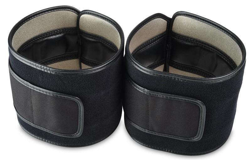 BEURER EM95 cuffs L