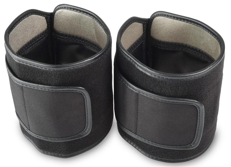 BEURER EM95 cuffs M