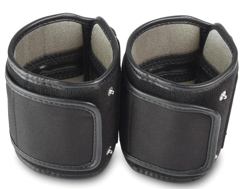 BEURER EM95 cuffs S