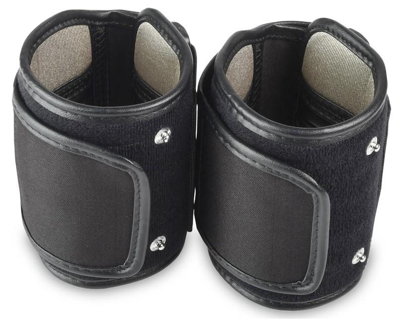 BEURER EM95 cuffs XS