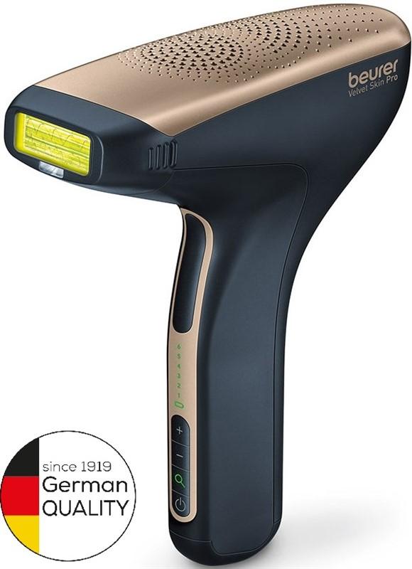 BEURER IPL8800