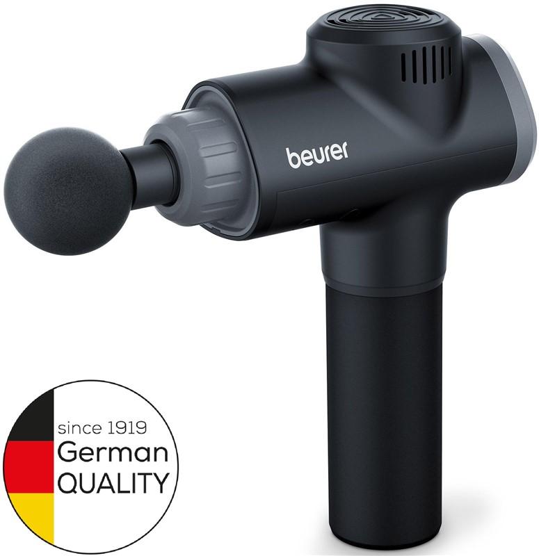 BEURER MG180