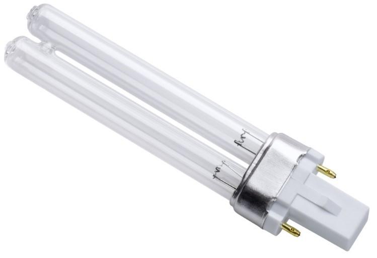 BEURER MK500 UVC light