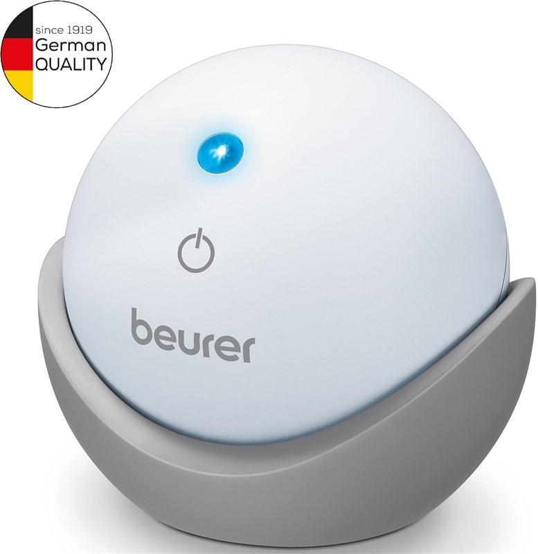 BEURER SL10
