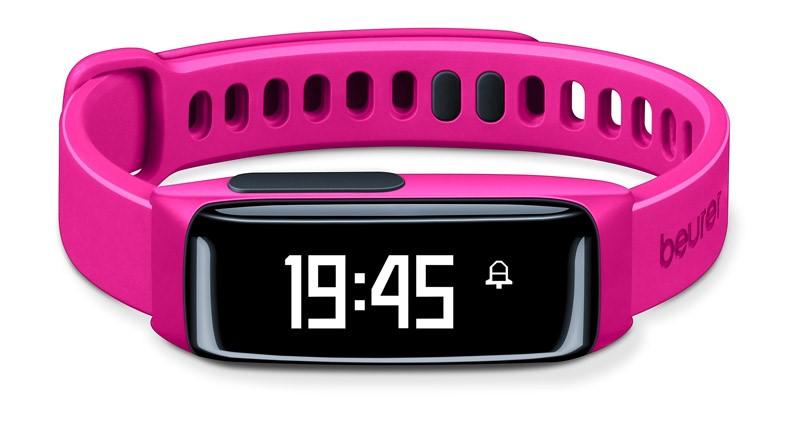 BEURER AS81 Pink