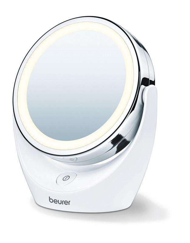 Zrkadlo kozmetické BEURER BS 49
