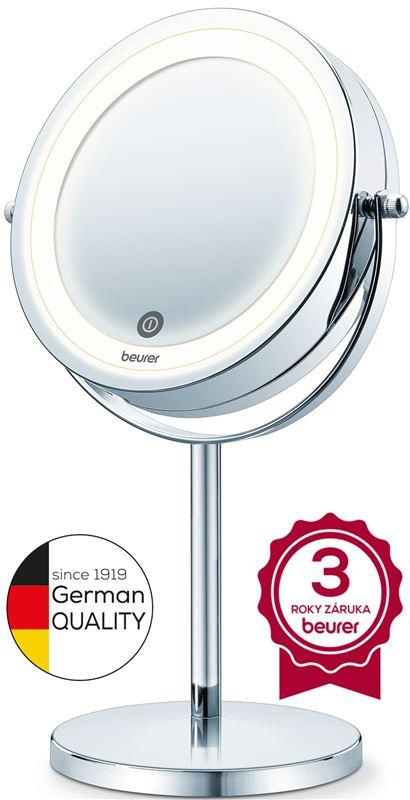Zrkadlo kozmetické BEURER BS 55