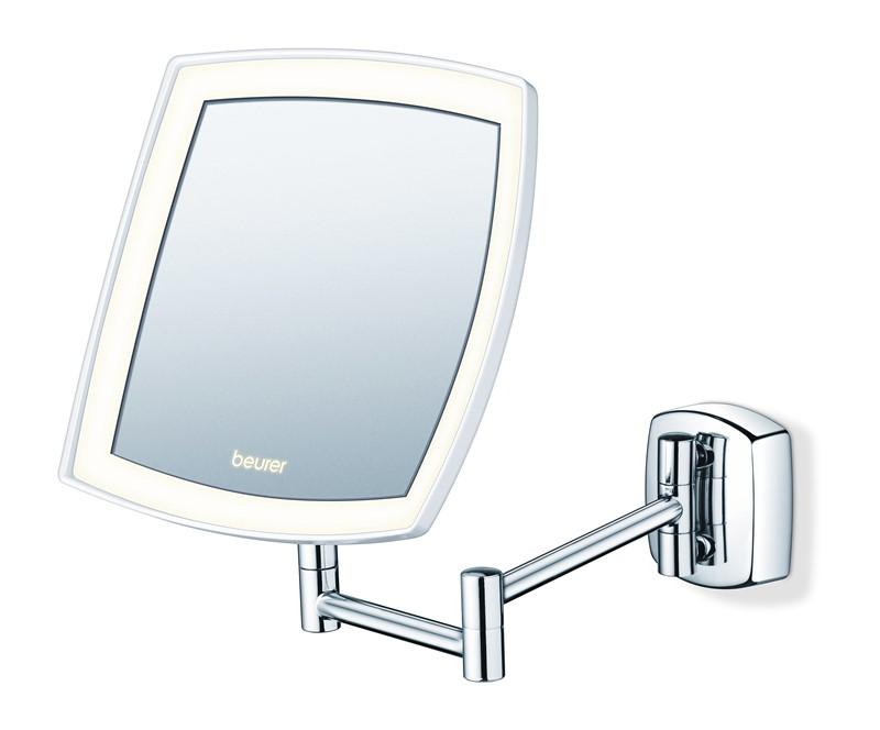 Zrkadlo kozmetické BEURER BS 89