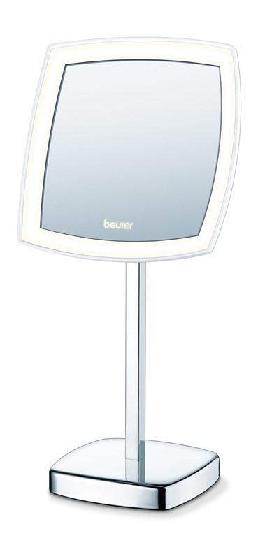 Zrkadlo kozmetické BEURER BS 99