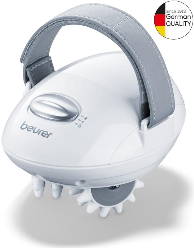 Masážny prístroj proti celulitíde BEURER CM 50