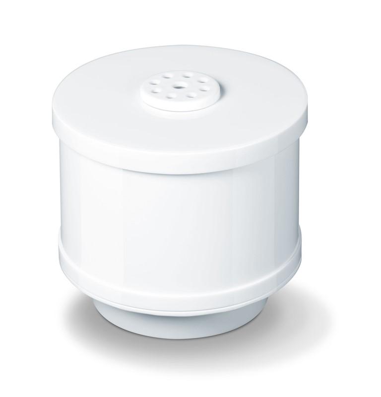 Filter do zvlhčovača vzduchu BEURER LB 44 / LB 88