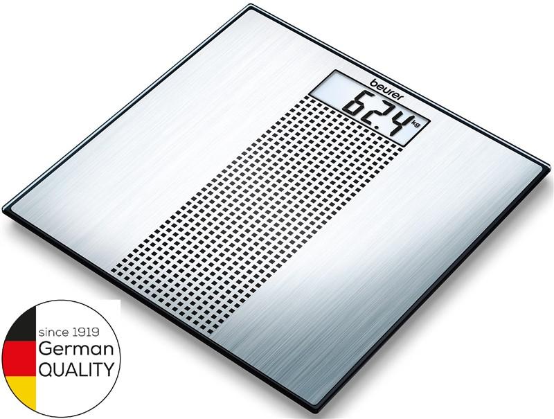 Digitálna osobná váha BEURER GS 36
