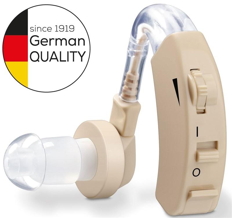 Načúvací prístroj BEURER HA 20