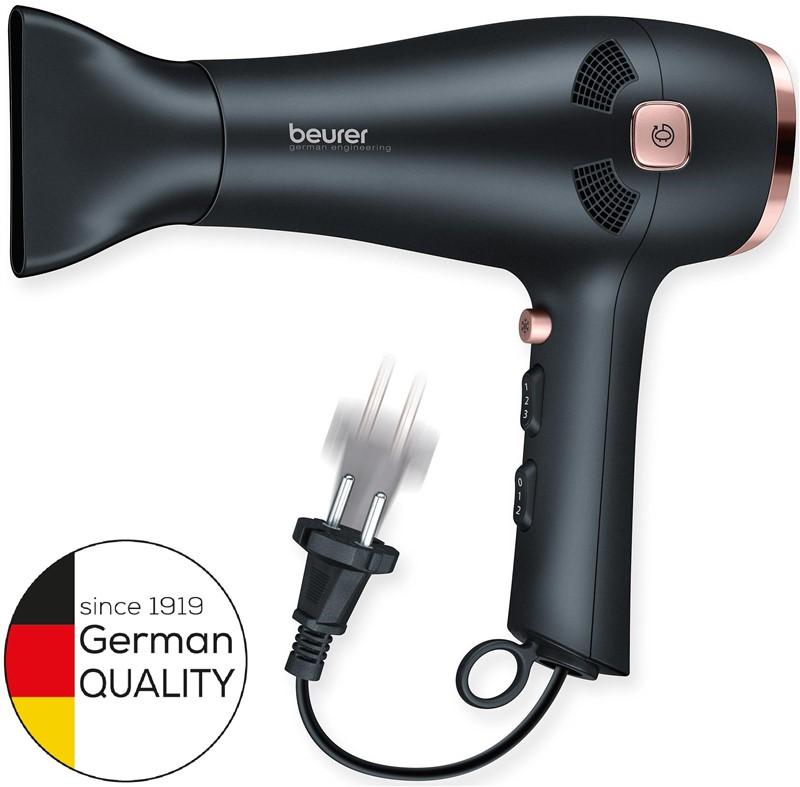 BEURER HC55