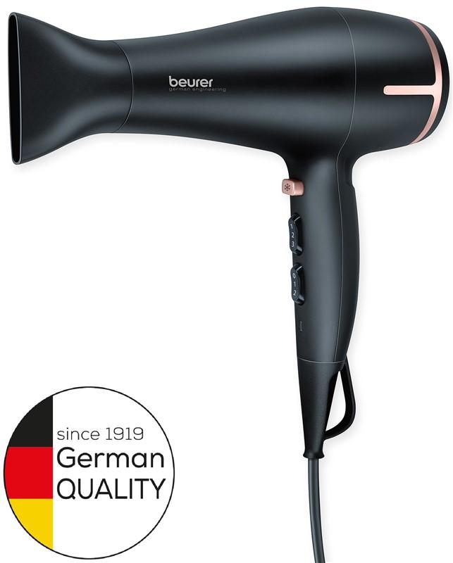 BEURER HC60