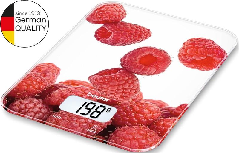 BEURER KS19 berry