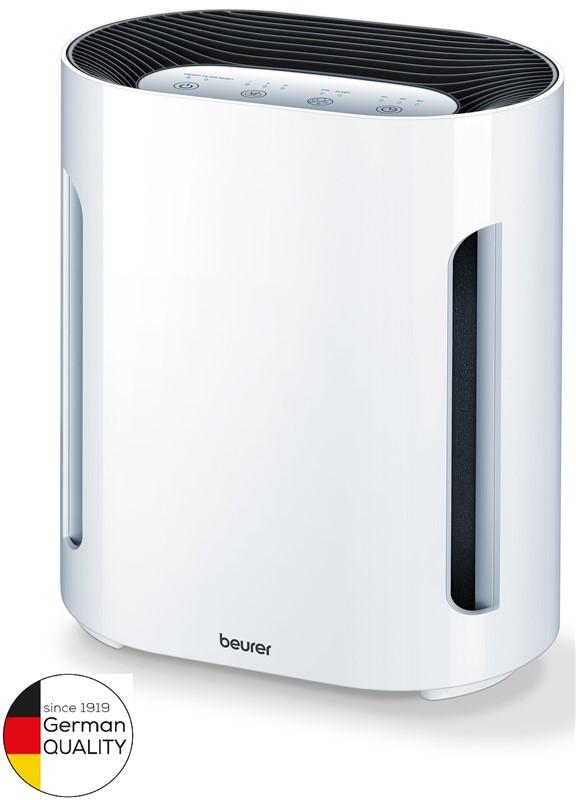 Čistička vzduchu BEURER LR 200