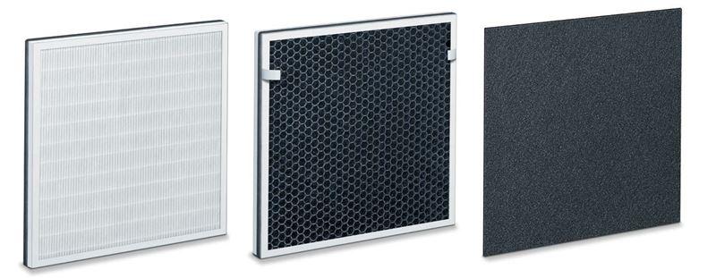 BEURER filter LR300/LR310