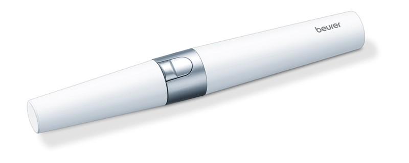 Elektrický pilník na nechty BEURER MP 18