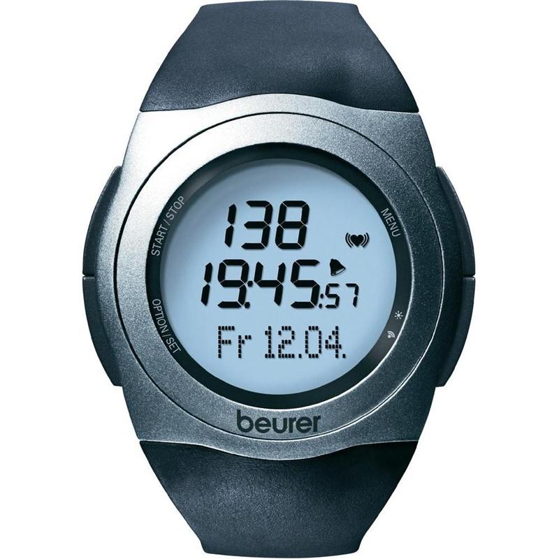 Športové hodinky BEURER PM 25