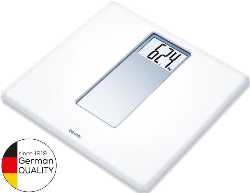 Váha osobná BEURER PS 160