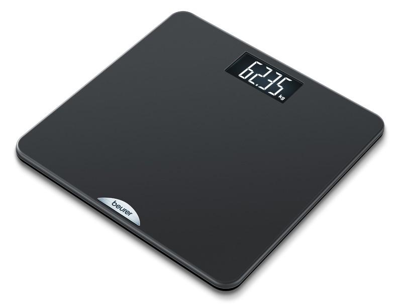 Váha osobná BEURER PS 240