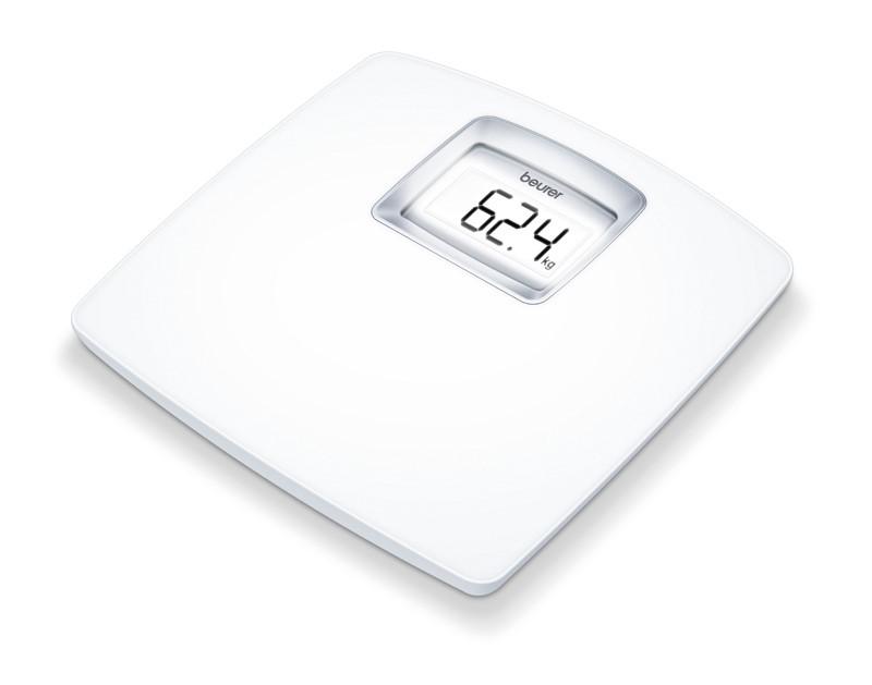 Váha osobná BEURER PS 25