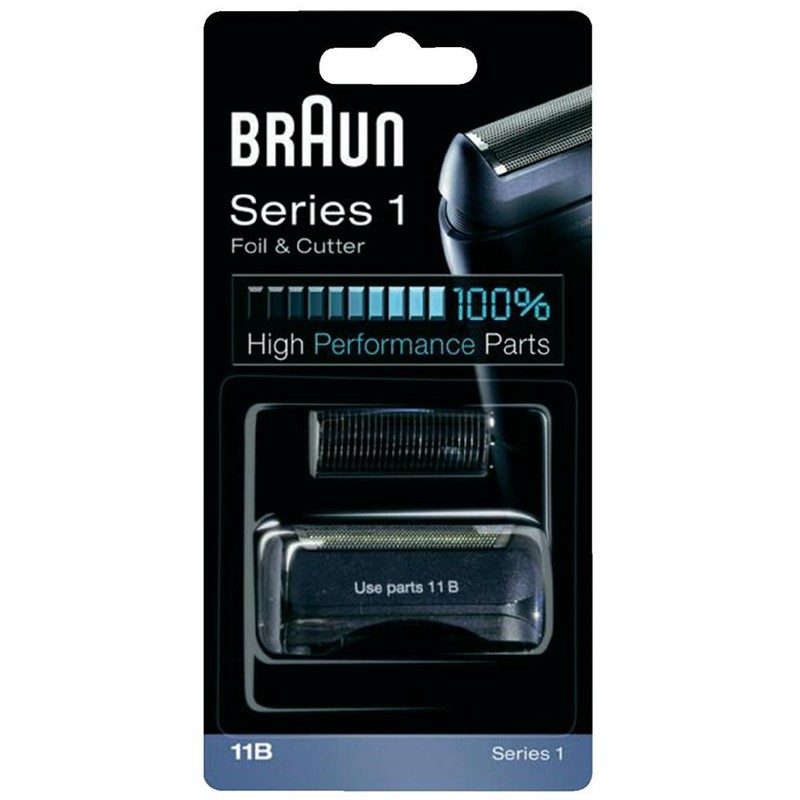 Náhradný nôž BRAUN CP pack series1(11B)