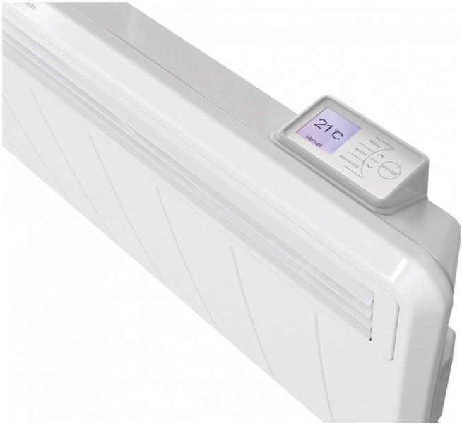 Konvektor Dimplex PLX 050E EU