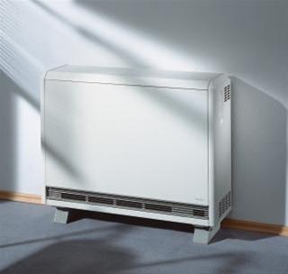 Akumulačné kachle Dimplex VFMi 40 C/HFI 440+24 tehál