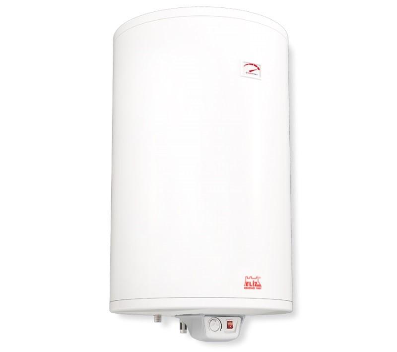 Ohrievač vody ELIZ EURO 150 2kW