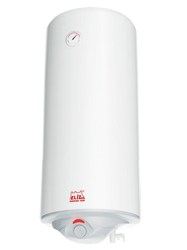 Ohrievač vody ELIZ EURO 120 SIK 2kW