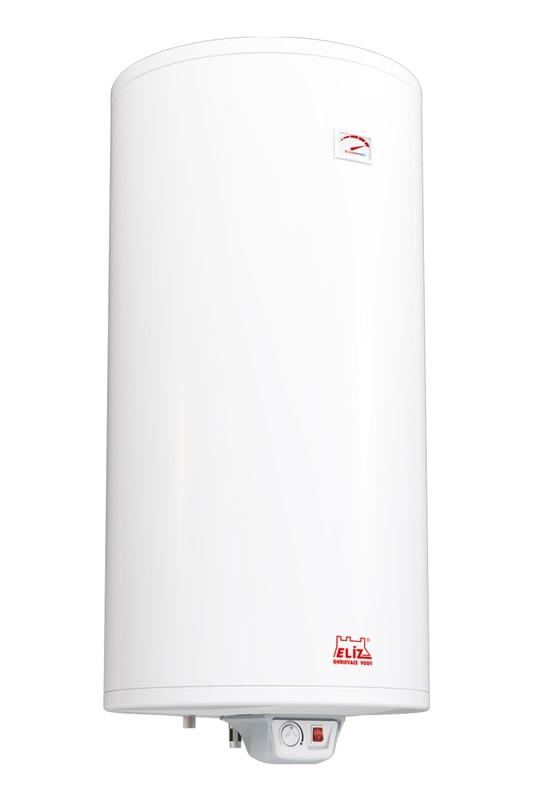Ohrievač vody ELIZ EURO 200