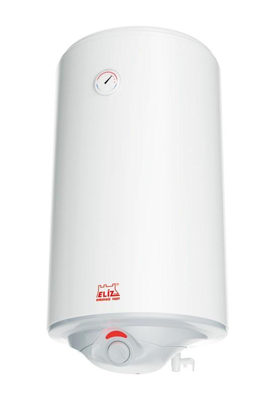 Ohrievač vody ELIZ EURO 80 2kW SIK1 široký