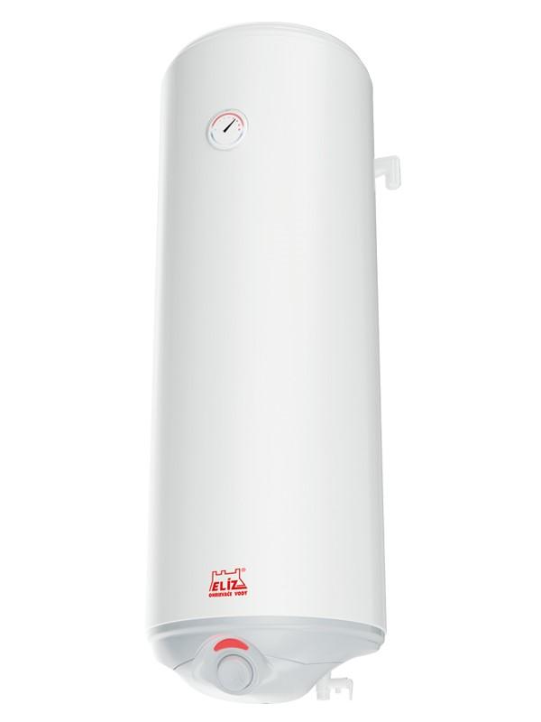 Ohrievač vody ELIZ EURO 80 2kW SIK2 úzky