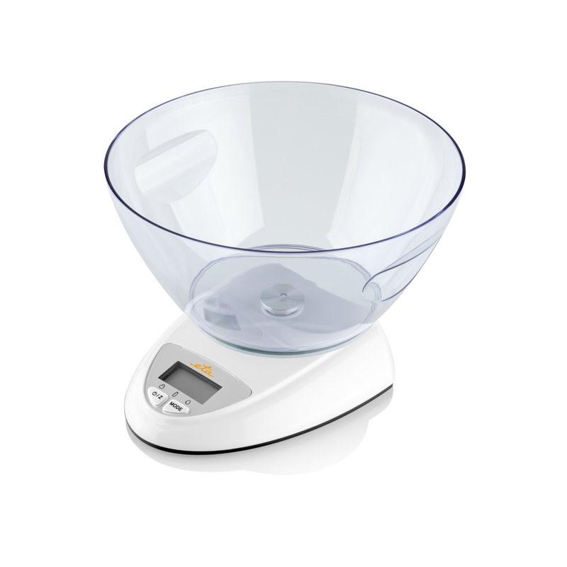 Digitálna kuchynská váha ETA 777890000 ZORI