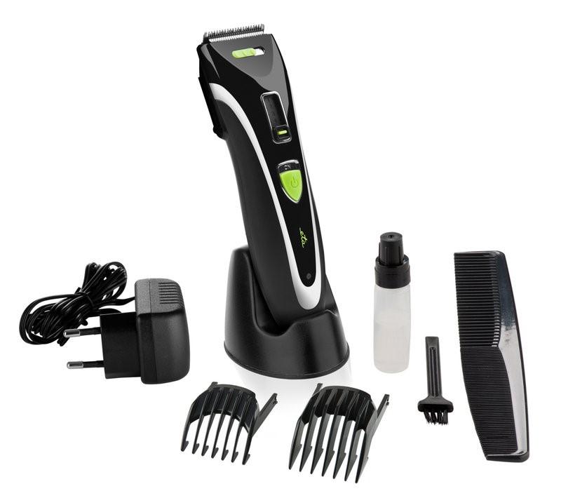 Zastrihávač vlasov a fúzov ETA434290000 ROSS