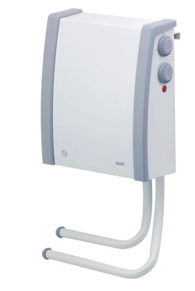 Kúpeľňový ohrievač EWT Clima Futur 203 TLT
