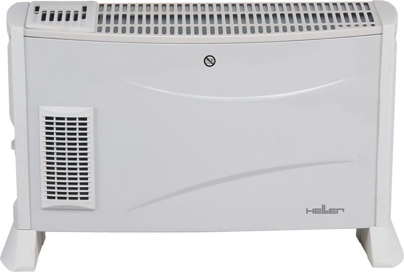Heller K360T