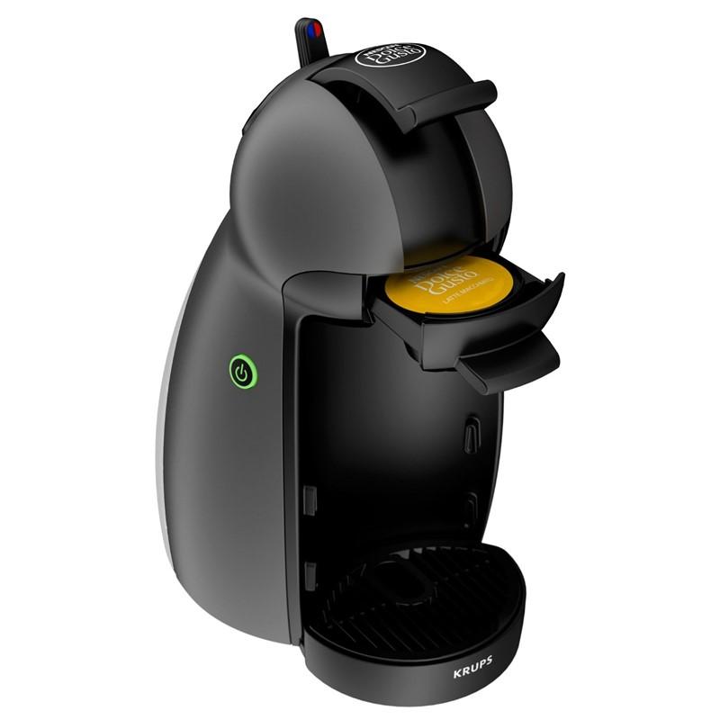 Espresso Krups KP 100BCE2
