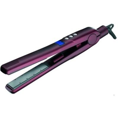Vyrovnávač vlasov keramický s ionizáciou MGC HS 3