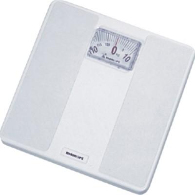 Váha mechanická osobná MOMERT 7710
