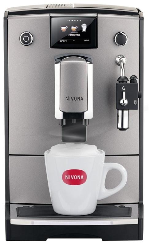 NIVONA NICR675